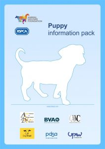 Puppy-Contract-Download-1